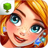Fairy Farm - iOS Store App Ranking and App Store Stats