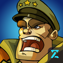 Battle Nations - iOS Store App Ranking and App Store Stats