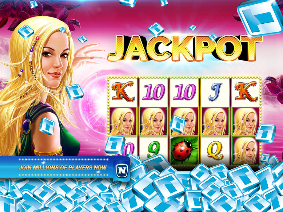 online slots for real money faust online