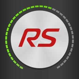 RADSONE - Professional Quality Music Player, Long Term Support edition - iOS Store App Ranking and App Store Stats