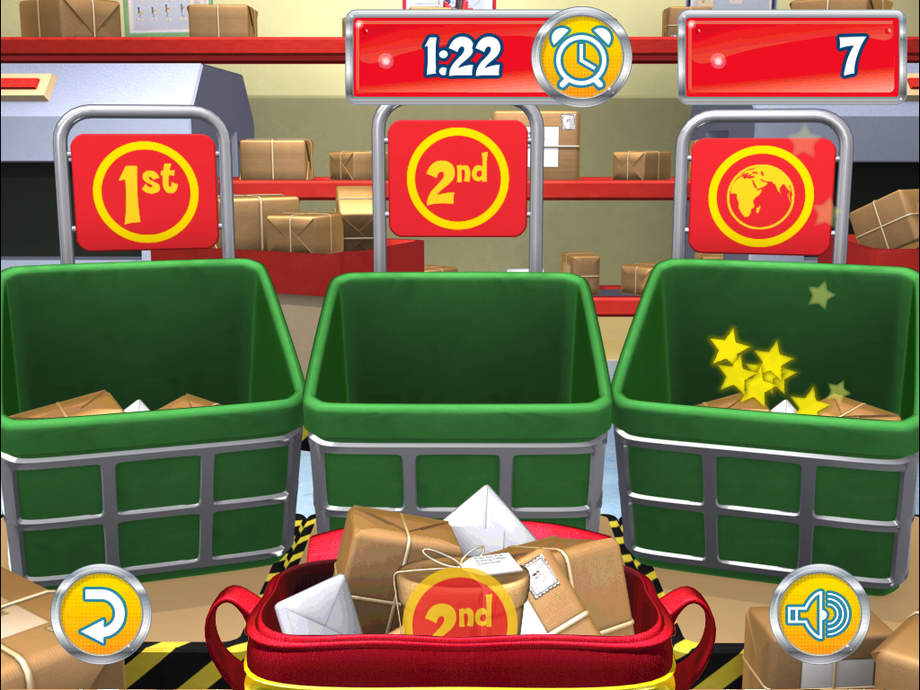 postman pat helicopter game with Postman Pat Sds on Postman Pat Sds in addition Sending Good Wishes besides Postman Pat likewise Misterdoubleb wordpress likewise NMQJXHN7bqI.