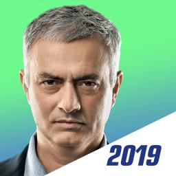 Top Eleven 2019 Hack Cheats