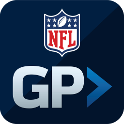 nfl game pass price nfl scores stats
