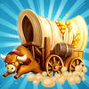 The Oregon Trail: American Settler - iOS Store App Ranking and App Store Stats