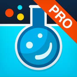 Pho.to Lab PRO editor: frames, sketching filter, montage & greeting cards - iOS Store App Ranking and App Store Stats