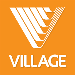 Village Cinemas Greece - iOS Store App Ranking and App Store Stats