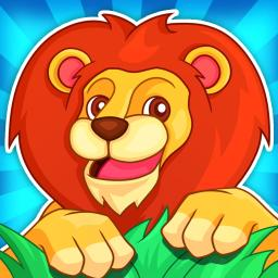 Zoo Story 2™ - Best Pet and Animal Game with Friends! - iOS Store App Ranking and App Store Stats