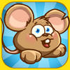 Mouse Maze Free Game - by Top Free Games - iOS Store App Ranking and App Store Stats