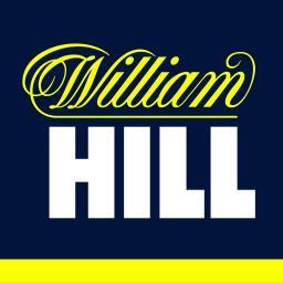 Static william hill sport betting odds vegas odds nfl moneyline betting