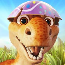Ice Age Village - iOS Store App Ranking and App Store Stats