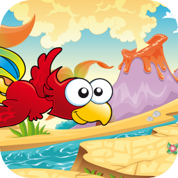 PreSchool Learning - Savannah Animals - iOS Store App Ranking and App Store Stats