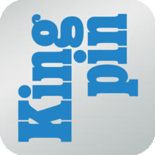 Kingpin Skateboarding - iOS Store App Ranking and App Store Stats