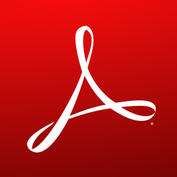 Adobe Reader - iOS Store App Ranking and App Store Stats