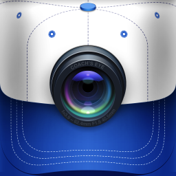 Coach's Eye - Instant Video Analysis Replay - iOS Store App Ranking and App Store Stats