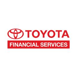 Mytfs Toyota Financial Services App Ranking And Store