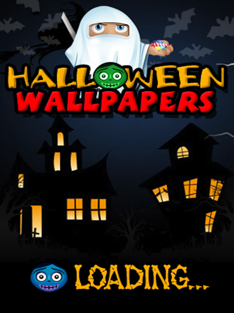 Best Wallpaper Halloween Lock Screen - 818f08c6d7e4e185bca54dad92a3386b  You Should Have_801089.net/img/ios/473621297/818f08c6d7e4e185bca54dad92a3386b