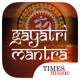 25 Free Gayatri Mantras - Free to Download and Listen Offline - iOS Store App Ranking and App Store Stats