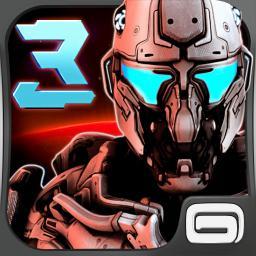 N O V A 3 プレミアムエディション アプリランキングとストアデータ App Annie