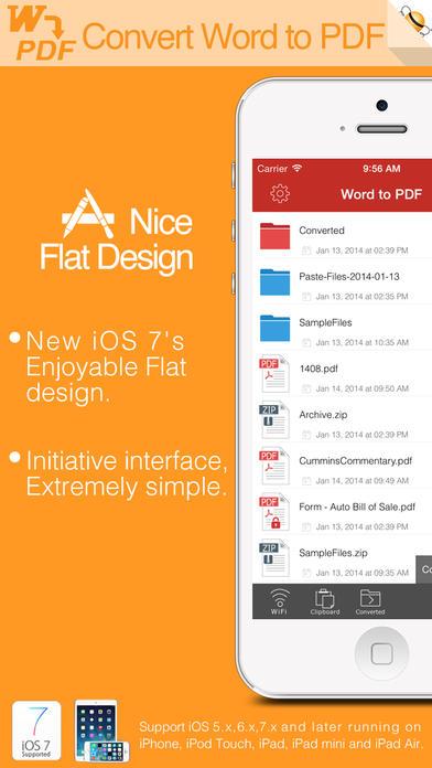 adobe acrobat xi pro user guide pdf