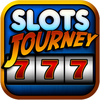 Slots Journey - iOS Store App Ranking and App Store Stats