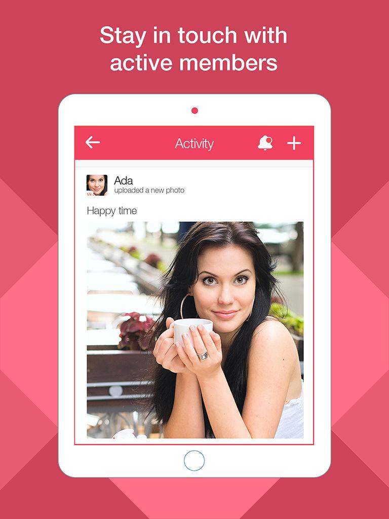 Best cougar dating app uk