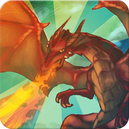 Dragon Raid - Village at War - FREE Game - iOS Store App Ranking and App Store Stats