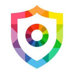 Private Camera - photo vault & video safe manager - iOS Store App Ranking and App Store Stats