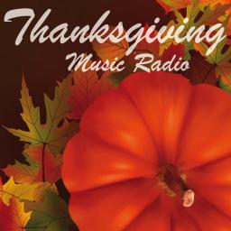 Thanksgiving Music Radio - iOS Store App Ranking and App Store Stats