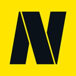 N-Photo: the Nikon photography magazine - iOS Store App Ranking and App Store Stats