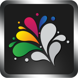 Photo Splash FX - editor with multiple color stroke to splash, colorize, recolor and share on instagram, Facebook & dropbox - iOS Store App Ranking and App Store Stats