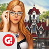 Mystery Manor: Hidden Adventure HD - iOS Store App Ranking and App Store Stats
