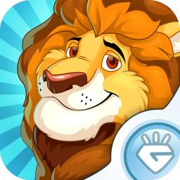 Tap Zoo - iOS Store App Ranking and App Store Stats