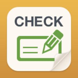 checkbook account tracker app ranking and store data app annie