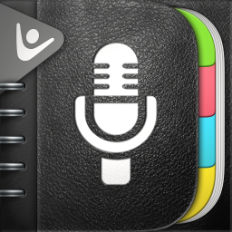 Super Notes: Recorder, Note, Memos, Photos. Notebook plus Notepad. - iOS Store App Ranking and App Store Stats