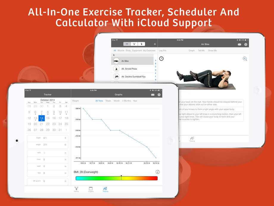 - iPhone Mobile Analytics and App Store Data