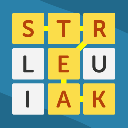 Word Streak With Friends - iOS Store App Ranking and App Store Stats