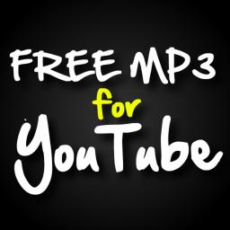 FREE MP3 for YouTube - iOS Store App Ranking and App Store Stats
