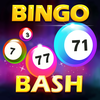 Bingo Bash™ HD featuring Wheel of Fortune® Bingo and more! - iOS Store App Ranking and App Store Stats