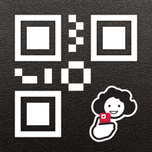 QR Code Scanner+ - iOS Store App Ranking and App Store Stats