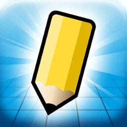 Draw Something - iOS Store App Ranking and App Store Stats