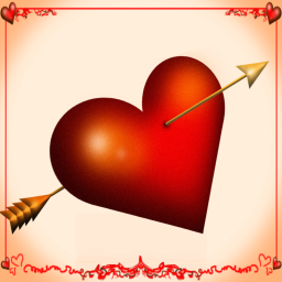 Valentine's Day Photo Booth - iOS Store App Ranking and App Store Stats