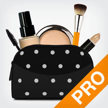 Visage Lab PRO HD - professional portrait photo retouch! Natural face makeup, skin blemishes removal and 40+ beauty effects for a perfect look! - iOS Store App Ranking and App Store Stats