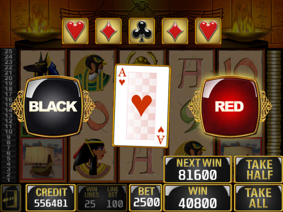 apex magic mobile slots free download