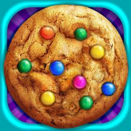 Cookies Maker! - iOS Store App Ranking and App Store Stats