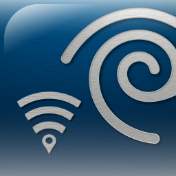 TWC WiFi Finder - iOS Store App Ranking and App Store Stats