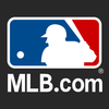 MLB.com At Bat - iOS Store App Ranking and App Store Stats