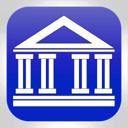 accounts 2 checkbook app ranking and store data app annie