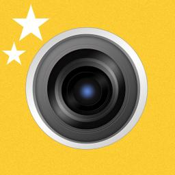 TimerCam - Self Timer Camera for Selfies - - iOS Store App Ranking and App Store Stats