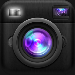Wood Camera - Vintage Photo Editor - iOS Store App Ranking and App Store Stats