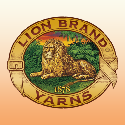 Lion Brand Yarn iCatalog+ - iOS Store App Ranking and App Store Stats